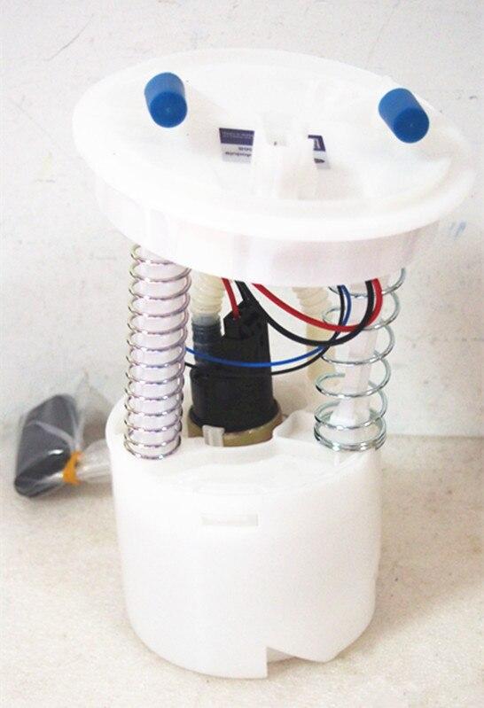 Fuel Pump Module Assembly ZJ011335XB ZJ011335XC Fits Mazda Demio Verisa