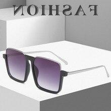 HL9632 Vintage fashion sunglasses Women Luxury design glasses  classics UV400 Men Sun Glasses lentes de sol hombre/mujer
