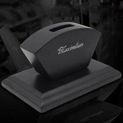 Holz Schuhlöffel Schuh Horn Stand Basis Halter Langlebig und Sehr Robust