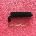Новый и оригинальный ноутбук lenovo ThinkPad L440 L540 смарт-карта крышка чехол 04X2038