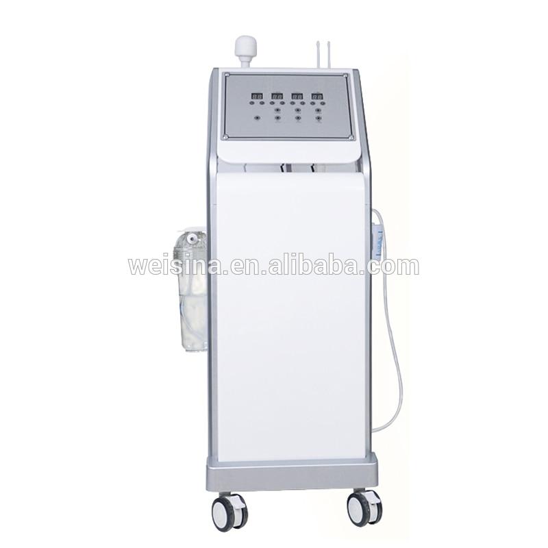 Wholesale women health care beauty product mature women vibrator massager