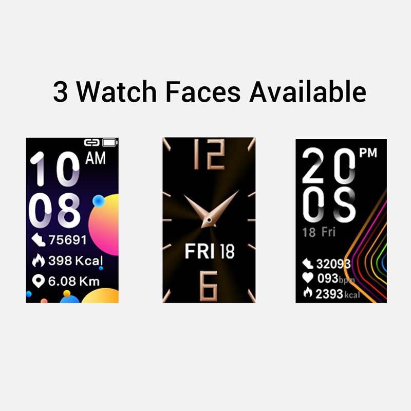 H2236ac1251b24c9486dac7805c6a87850 R12 Smart Band Bracelet Fitness Bracelet with Pressure Measurement Health Wristband Pedometer Heart Rate Monitor Cardio Bracelet