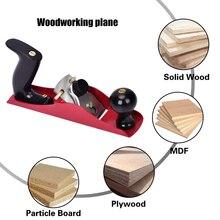 Edge-Trimming-Chisel-Tool Plane Spokeshave Woodwork Handicrafts Mini for DIY Pocket Deburring