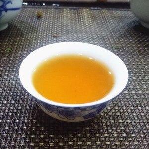 Image 5 - 2020 3A Trung Quốc Vân Nam Phượng Dianhong JinLuo Đen 250G Mật Ong Vần Vàng Vít Đỏ Trà Cho Chăm Sóc Sức Khỏe giảm Cân Trà