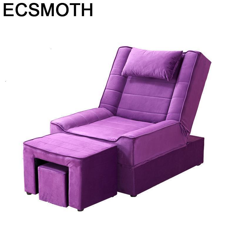 Meubel Copridivano Meuble Maison Sectional Per La Casa Mobili Home Pouf Moderne Sillon Mobilya Furniture De Sala Mueble Sofa