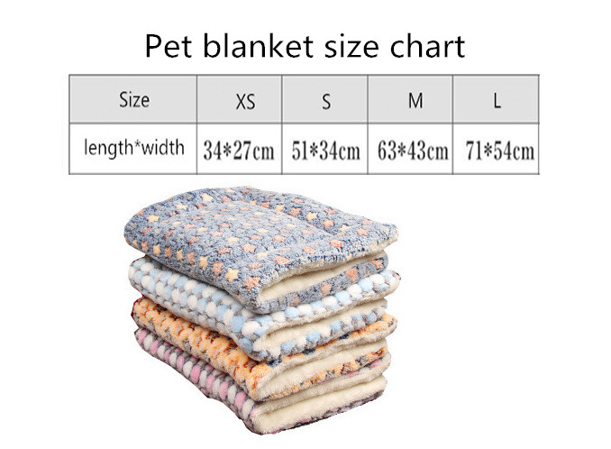 XS-L Pet Cat Dog Bed House Washable Waterproof &no Fade Small Pet House Hand Wash & Mechanical Wash Breathable Dogs Cage 21
