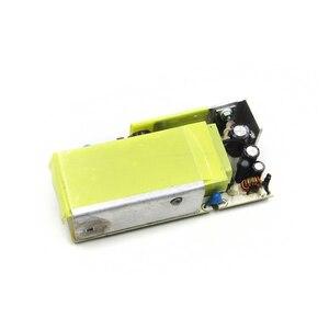 Image 1 - 5000MA AC DC 12V 5A Schakelende Voeding Module Voor Vervangen/Reparatie Lcd Display Schakelaar Voeding Blote Boord monitor Module