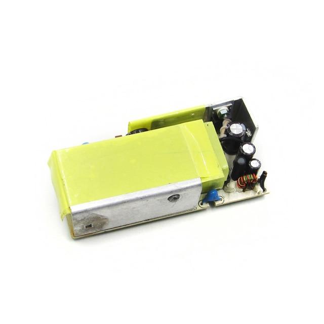 5000MA AC DC 12V 5A Schakelende Voeding Module Voor Vervangen/Reparatie Lcd Display Schakelaar Voeding Blote Boord monitor Module