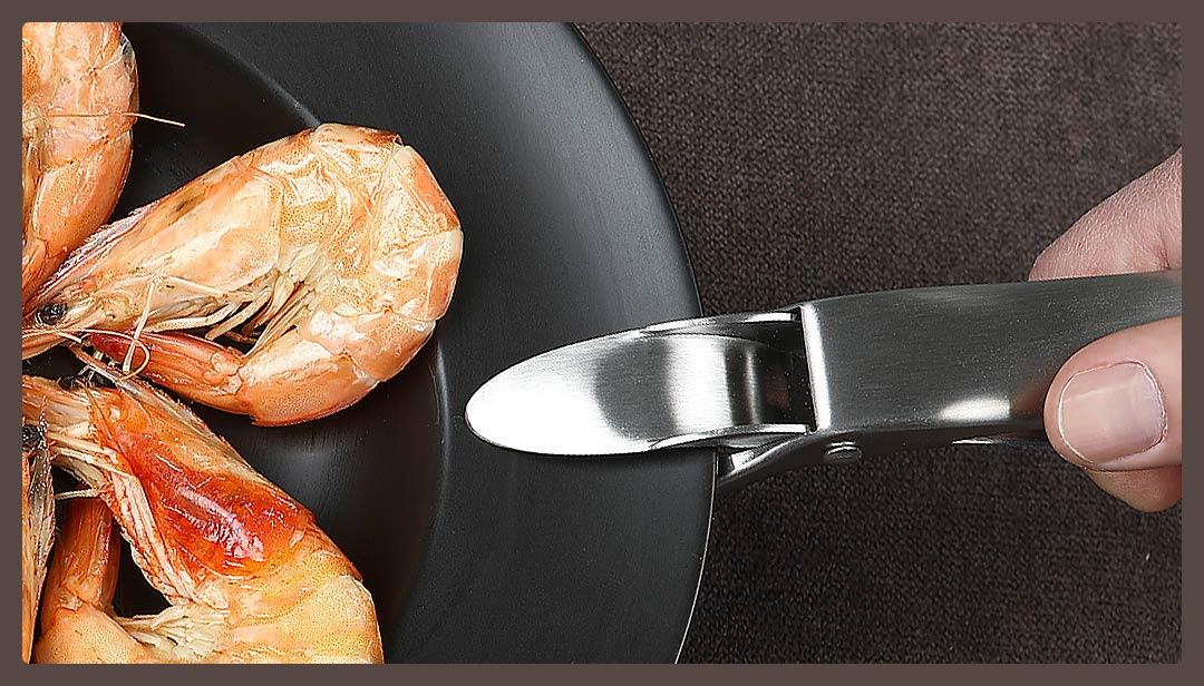 de grau alimentício sem esforço evitar escaldante