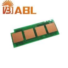 1cs PC-211 Unlimited chip for Pantum PC-211 PC-230 M6500 P2500W M6607NW P2200 M6550NW M6602N M6600 M6507W PB-211 PA-210 PE-216