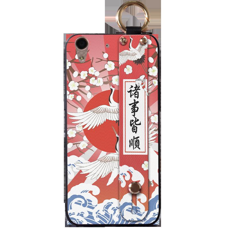 Flying Crane ซิลิโคนสำหรับ Huawei Honor 4C 5C 6C Pro 5X 5A 6A 6X Nexus 6P Plum ซิลิโคนสำหรับ Huawei GT3 GR5 Capa
