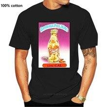 Śmieci wiadro dzieci niski Cal T Shirt na zamówienie koszulkę