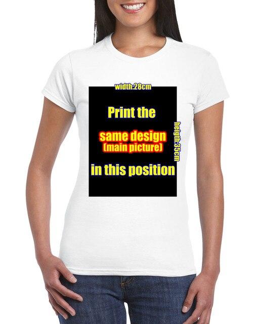 Internet Parody T Shirt Ewe Tube Sheep Pun Nerd Geek Online Computer Joke
