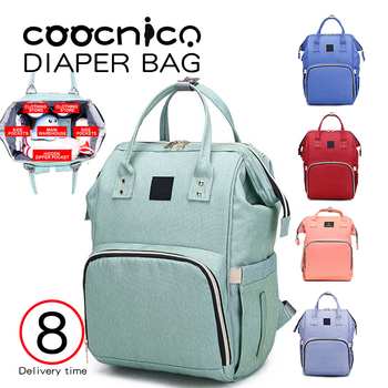 Fashion Mummy Diaper Dag Nappy  Backpack Bag Large Capacity Baby Bag diaper bag Nursing Bag Backpack Maternity Bags for mom Care цена 2017