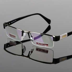 Vazrobe Reading Glasses Men Wo