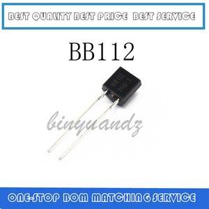 Image 1 - 20 piezas 50 unidades BB112 a 92 2