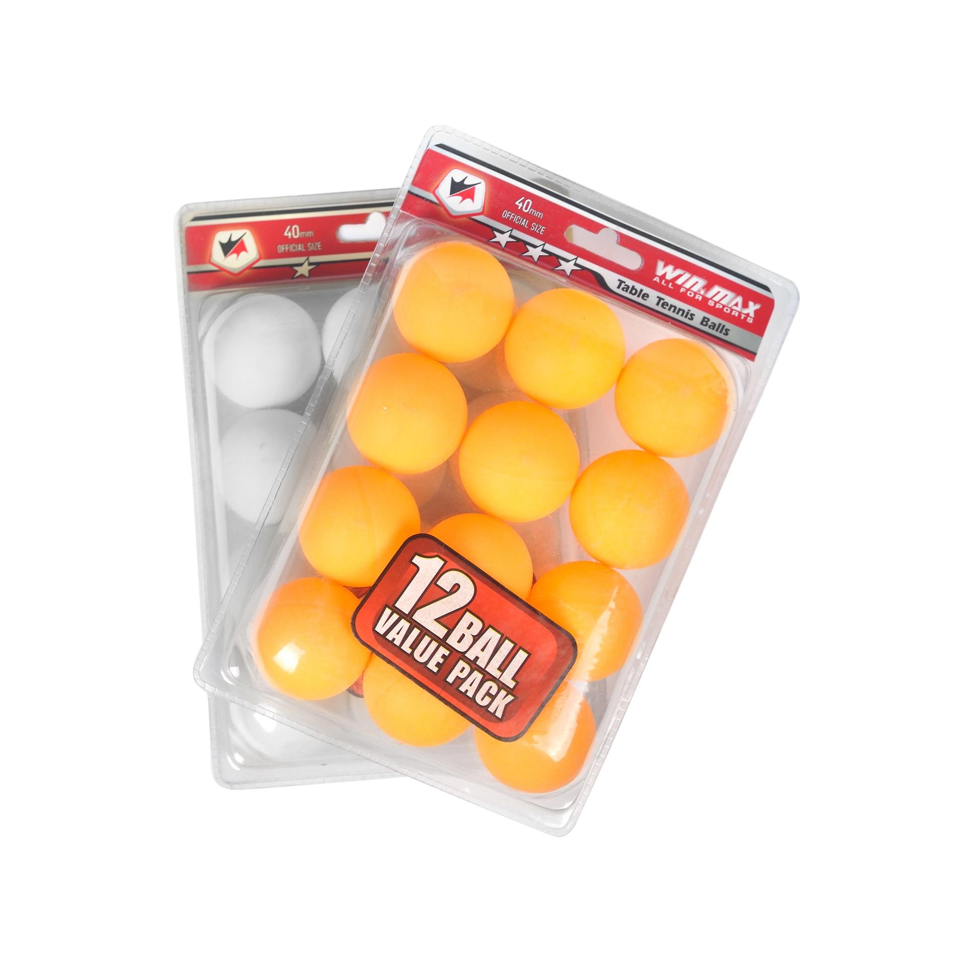[Wei Masi] Training-Pattern Ping Pong Manufacturers Ping Pong Supplies Ping Pong Wholesale