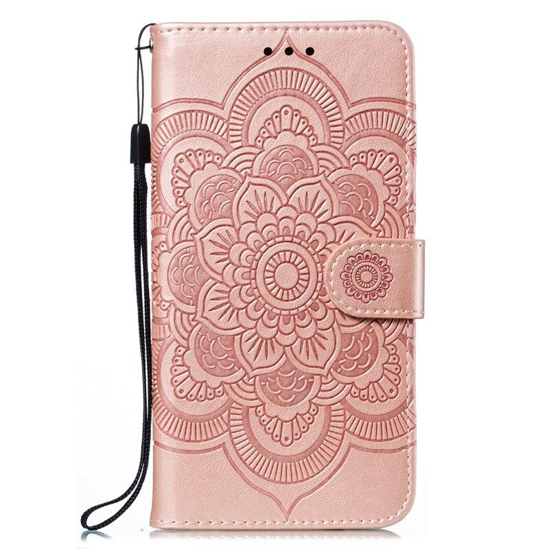 Mandala reljefni poklopac za Samsung Galaxy A10S / A20S / M30S / A70S - Oprema i rezervni dijelovi za mobitele