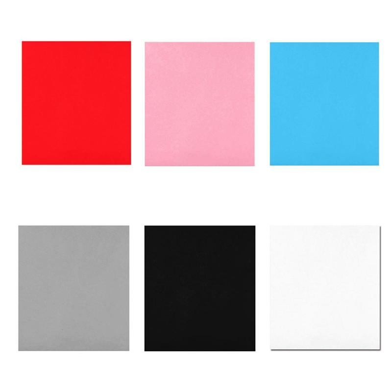 200x160cm Newborn Baby Photography Backdrops Fashionable Atmosphere Multipurpose Studio Supplies For Background Wall Or Props