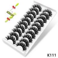 10pairs-K111