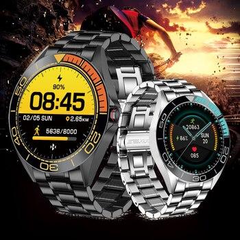 lige-luxury-steel-band-smart-watches-mens-smartwatch-ip68-waterproof-sports-fitness-watch-men-for-android-ios-reloj-inteligente
