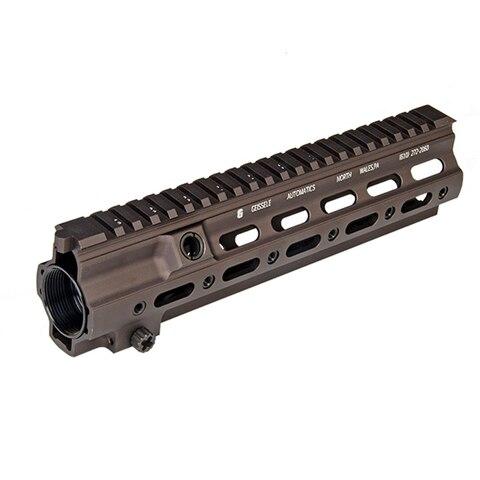 cheap acessorios para armas de caca