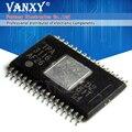 2 шт., чип tpa3116d2dock HTSSOP32 TPA3116D2 HTSSOP-32 TPA3116 TSSOP IC, новый оригинальный