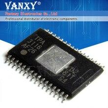 2PCS TPA3116D2DADR HTSSOP32 TPA3116D2 HTSSOP-32 TPA3116 TSSOP IC chip original novo