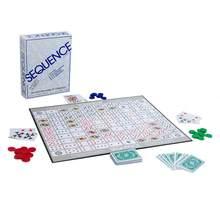Jogo de tabuleiro divertido, cartas de jogo de diversão para crianças e adultos, diversão, entretenimento, amigo, festa da família