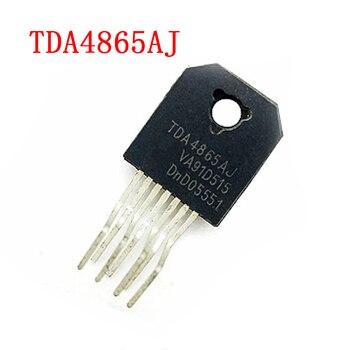 TDA4865AJ de circuito integrado