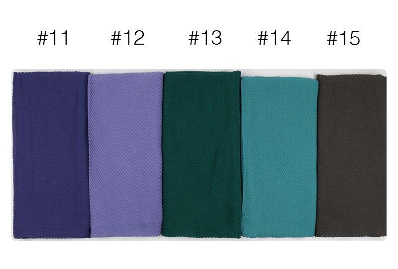 颜色图分类3