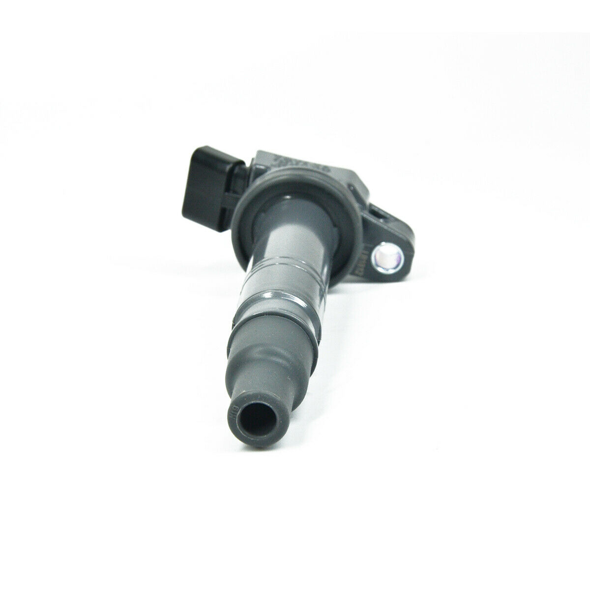 OEM 90919-02248 Ignition Coil for Toyota Tacoma Tundra Scion xB Lexus ISF <font><b>9091902248</b></font> image