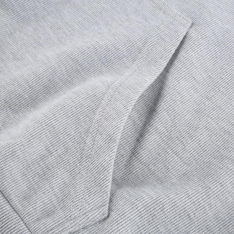 Gray Sweatshirt (11)