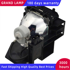 Image 3 - Replacement Projector lamp with housing NP14LP for NEC NP305/NP310/NP405/NP410/NP510/NP510G/NP305G/NP405G/NP410G GRAND