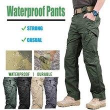 hip hop Scratch-proof Waterproof Pants For Outdoor Camping Climbing jaqueta pant