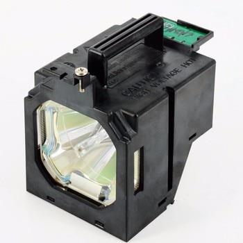 ET-LAE16/POA-LMP147/610-350-9051 lamp for Panasonic PT-EX16KE Sanyo PLC-HF15000L Eiki LC-HDT2000 LC-HDT2000L LC-XT6 Eiki LC-XT6i цена 2017