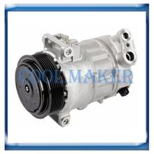 Auto Airconditioning Compressor Voor Pontiac G8/Chevrolet 92265301 92240524 92236235