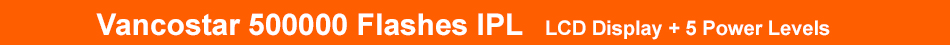 IPL-hair-removal-Epilator-ZM-015-Title