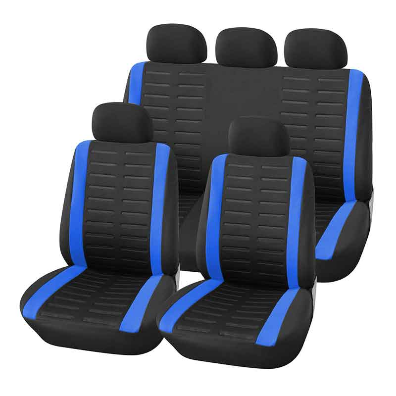 Чехол для автомобильного сиденья подходит для большинства автомобильных чехлов аксессуары для интерьера для volkswagen passat b3 b5 b5.5 b6 b7 b8 cc polo 6r 9n sedan sagitar Чехлы на автомобильные сиденья      АлиЭкспресс