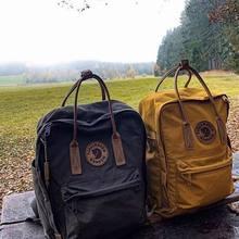 Novo 2021 moda design clásico marca mochila menino atuante crian? como à prova dwaterproof água mini saco de lazer 115