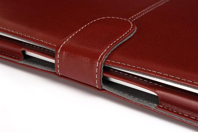 Soft PU Leather Bag For Pro Retina 13 15 16 Touch Bar A2159 A1989 A1707 Laptop Flip Cover Notebook Case For Macbook Air 11 12 13
