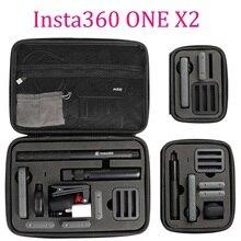 Insta360 Een X2 Draagtas Voor Insta 360 Een X 2 Tas Accessoires