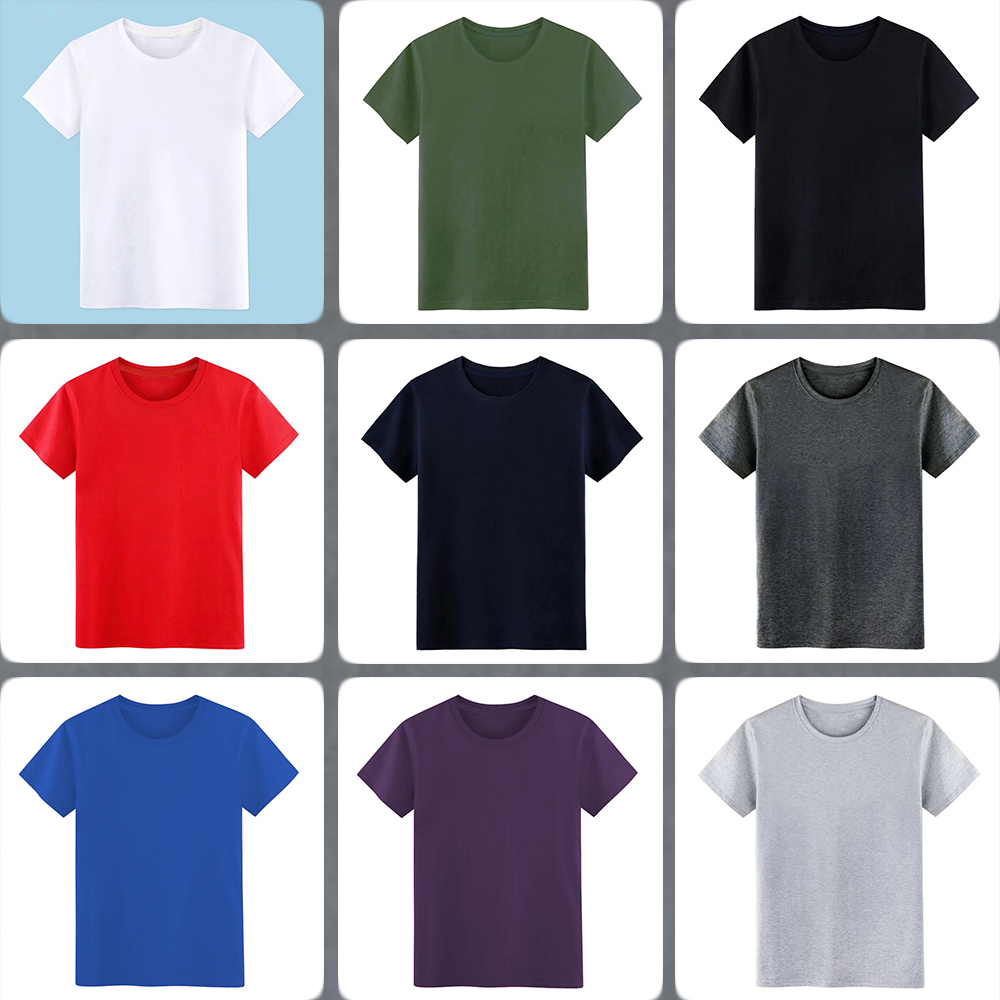 T Shirt White Round Neck Germany Classic Legend Car Golf Gti Red Mk1 2019 New Brand Sales Cotton Short Sleeve Military T Shirts in T Shirts from Men 39 s Clothing