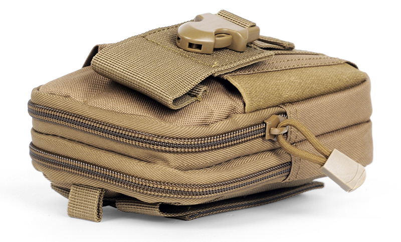 H2247a072b5144eb2b0b72e6808932240T - IKSNAIL Tactical Pouch Molle Hunting Bags Belt Waist Bag Military Tactical Pack Outdoor Pouches Case Pocket Camo Bag For Iphone