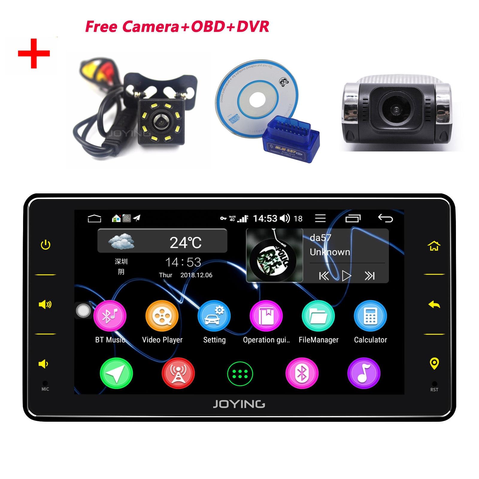 Бесплатная бесплатной камерой автомобильный