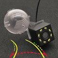 مسارات مسار ديناميكية HD سيارة الرؤية الخلفية كاميرا احتياطية لسوزوكي سويفت فيتارا SX4 S-CROSS كروس ألتو جيمي غراندفيتارا