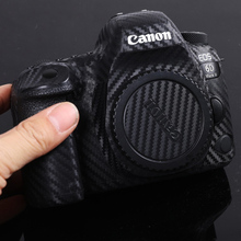 Protector-Film Skin Camera Markii 250D Canon 77D 200DII Eos 6d for 6d2/M6ii/M6/.. Cover