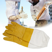 Protective Clothing Accessories