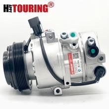 For hyundai auto ac compressor Hyundai Tucson 2.0 2014 2015 Hyundai IX35 2010 2016 97701 2S601 977012S601 977012S602 97701 2S602