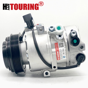 Image 1 - For hyundai auto ac compressor Hyundai Tucson 2.0 2014 2015 Hyundai IX35 2010 2016 97701 2S601 977012S601 977012S602 97701 2S602